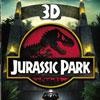 Blu-ray de Jurassic Park 3D em pré-venda nos EUA