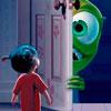 Monstros S.A em Blu-ray 2D/3D já em pré-venda no Brasil