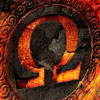 [VOLTOU!] DICA: Box Especial God Of War: Omega Collection