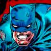 Edições definitivas de Batman e Watchmen ganham relançamentos no Brasil
