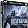 Pré-venda de SteelBooks exclusivos de obras da DC Comics na França