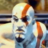 Vídeo – God of War: Ascension Collector's Edition [Game EUA]