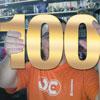 JotacasTV #100