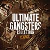 Edições de Ultimate Gangster Collection em pré-venda na terra do Obama!
