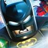Blu-ray de LEGO: Batman The Movie em pré-venda e com mini-figura de brinde nos EUA