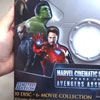 Vídeo – Marvel Cinematic Universe: Phase One (Blu-ray EUA)