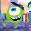 Livro The Art of Monsters University já em pré-venda!