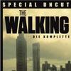 Primeira temporada de Walking Dead SEM CORTES em Blu-ray na Alemanha