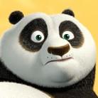 CARAY! Blu-ray 3D de Kung Fu Panda 2 não tem legendas em português!