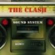 The Clash tem coleção com sua obra completa em pré-venda nos EUA para setembro