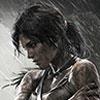 Dica rápida – Tomb Raider para PS3 e X360 por menos de 90 Reais SÓ HOJE!
