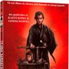 Versátil lança série completa de Lobo Solitário em DVD no Brasil para julho