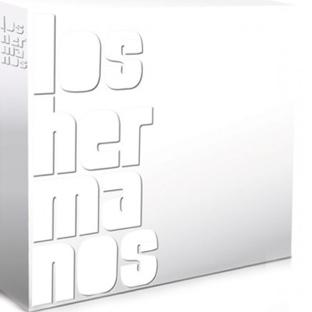 Discografia completa de Los Hermanos em vinil já à venda no Brasil