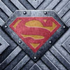 Livro The Superman Files em pré-venda nos EUA e Reino Unido para novembro!