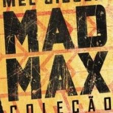 #DICA – Trilogia Mad Max com frete grátis para todo o Brasil E MAIS!