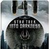 Pré-venda de Além da Escuridão – Star Trek em SteelBook EXCLUSIVO na Espanha!