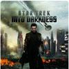 Pré-venda de Além de Escuridão – Star Trek com SteelBook no Reino Unido para setembro