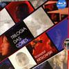 Primeiras imagens da Trilogia das Cores em Blu-ray no Brasil