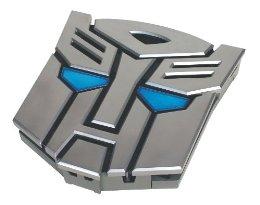 Livro Transformers: The Covenant of Primus já em pré-venda!