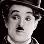 Versátil lançará Chaplin – A Obra Completa em DVD no Brasil em outubro