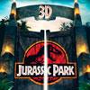 Anunciado o lançamento de Jurassic Park em Blu-ray 3D no Brasil para outubro!