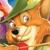 A Espada Era a Lei e Robin Hood em Blu-ray com PT-BR nos EUA
