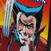 Edição limitada de Wolverine – Imortal já em pré-venda no Reino Unido