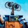 Pare e assista! Maluco constrói Wall-E em tamanho real e TOTALMENTE funcional \o/