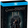 #DICA - Primeira temporada de Game of Thrones em Blu-ray por R$55,93