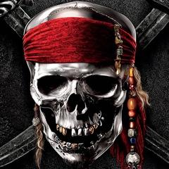 #DICA – Blu-rays 3D com 40 Reais de desconto E MAIS!