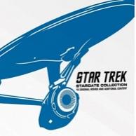 Pré-venda de Star Trek: Stardate Collection nos EUA e edição limitada no Reino Unido