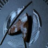 EITA! Sorteio de edição de Além da Escuridão: Star Trek com METEORITO nos EUA!