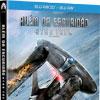 Edições de Além da Escuridão – Star Trek já em pré-venda no Brasil