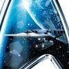 EXPIRADO – Coleção Star Trek em Blu-ray pelo MENOR PREÇO!