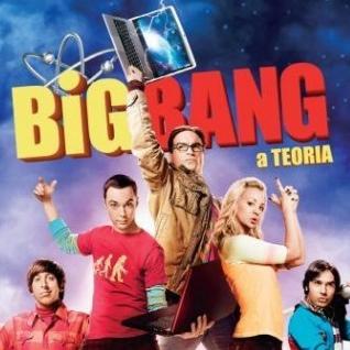 #DICA - Blu-rays por R$24,95 cada no leve 2 e séries de TV em promo!