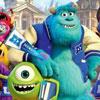 Universidade Monstros já em pré-venda em DVD e Blu-ray no Brasil
