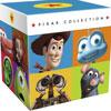 Coleção Pixar COMPLETA DE VERDADE no Reino Unido para novembro