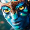 #DICA - Avatar em Blu-ray 3D por R$49,95 no leve 2 E MAIS!