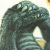 CARAY JURÁSSICO! Blu-ray 3D de Jurassic Park está vindo com disco errado!