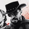 #DICA – Coleções Star Wars e Indiana Jones em promo, lançamentos por R$19,98 cada no leve 5 E MAIS!