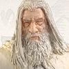 Coleção de miniaturas de O Senhor dos Anéis já disponível no Brasil
