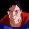 Um vídeo SENSACIONAL para comemorar os 75 anos do Superman!