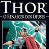 QUADRINHOS | Coleção Marvel Graphic Novels no Brasil!