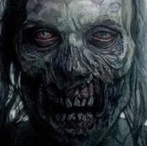 #DICA – Especial The Walking Dead!