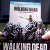 Vídeo do leitor | The Walking Dead - Temporada 3: Edição de Colecionador (Blu-ray Espanha)