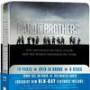 #DICA – Lata Band of Brothers em Blu-ray pelo MENOR PREÇO no UK!