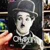 VÍDEO | CHAPLIN: A Obra Completa