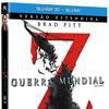 #DICA – Blu-rays a partir de R$15,92 E MAIS!
