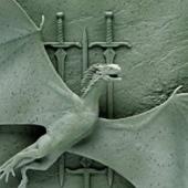 Terceira temporada de Game of Thrones em GIFT SET também na ESPANHA!
