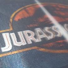 Universal fará recall do Blu-ray 3D de Jurassic Park!
